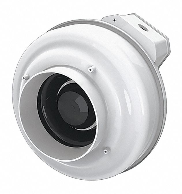 inline duct fans duct fans and
