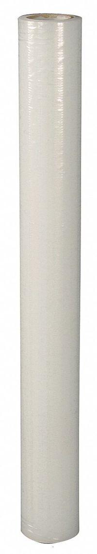 ROBERTS Temporary Carpet Protector, 50 Ft - 5HXE1 70-130 ...