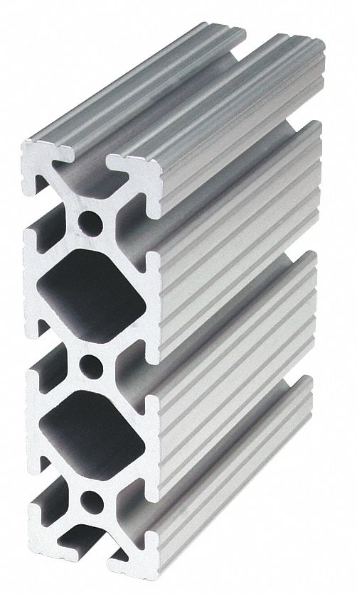 extrusion 15s 145 in