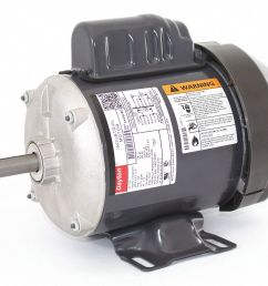 dayton 1 4 hp general purpose motor capacitor start 1725 nameplate rpm voltage 115 208 230 frame 56 5k262 5k262 grainger [ 1125 x 932 Pixel ]