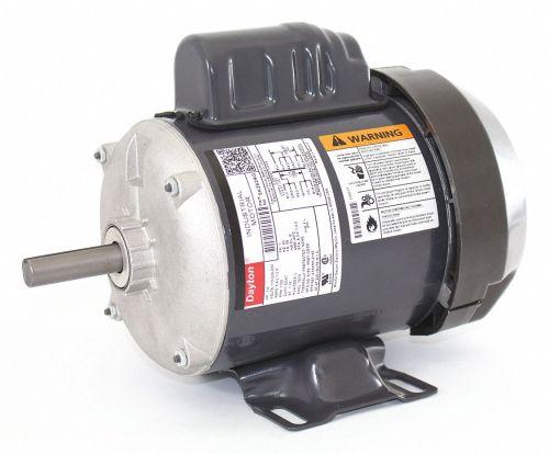 small resolution of dayton 1 4 hp general purpose motor capacitor start 1725 nameplate rpm voltage 115 208 230 frame 56 5k262 5k262 grainger