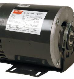 dayton 1 2 1 4 hp general purpose motor split phase 1725 1140 nameplate rpm voltage 115 frame 56 5k423 5k423 grainger [ 1365 x 945 Pixel ]