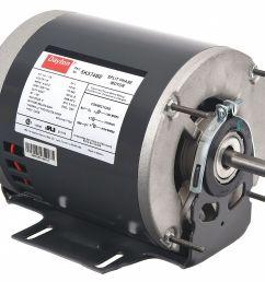 dayton 1 4 1 8 hp general purpose motor split phase 1725 1140 nameplate rpm voltage 115 frame 56z 5k574 5k574 grainger [ 1290 x 1105 Pixel ]