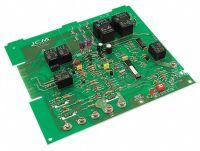 ICM Furnace Control Module, OEM Replacement - 5KPX3|ICM281 ...