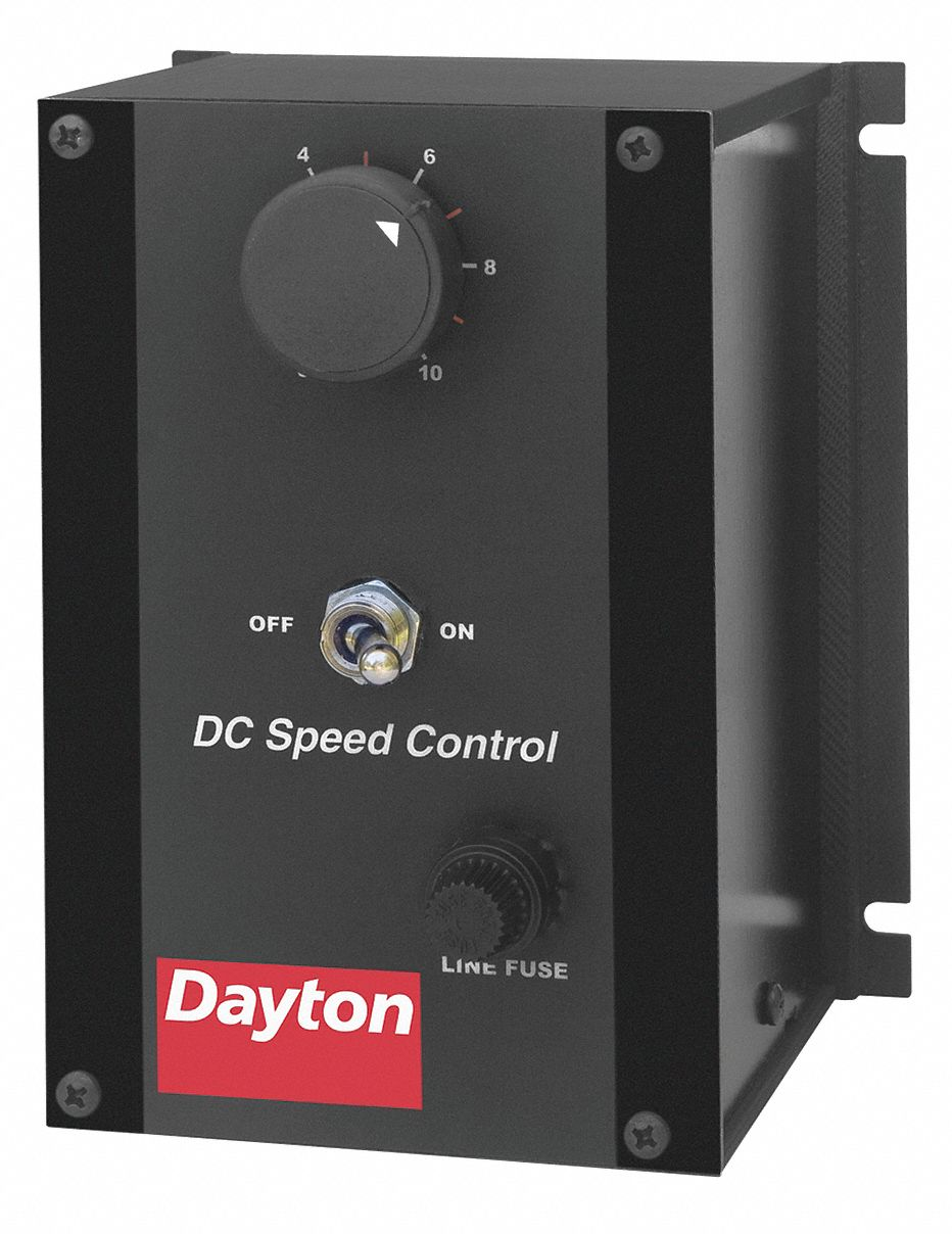Dc Motor Speed Control Circuit Additionally Dc Motor Control Circuit