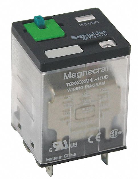zoom out reset put photo at full zoom then double click 120vac coil volts general purpose relay  [ 1000 x 1000 Pixel ]