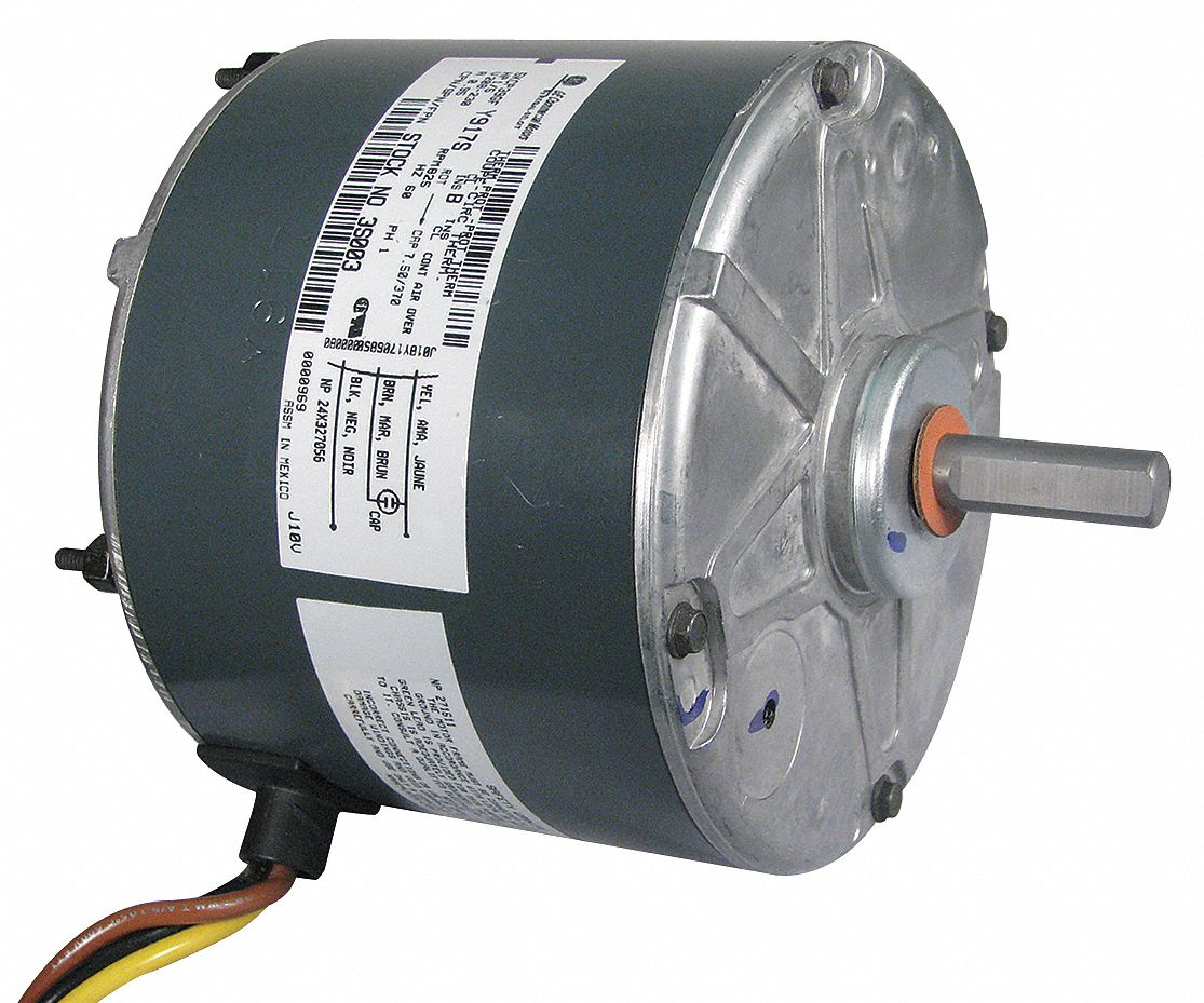 zoom out reset put photo at full zoom then double click permanent split capacitor condenser fan motor  [ 1000 x 1000 Pixel ]