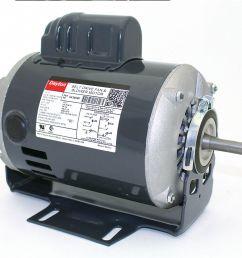 dayton 1 3 hp belt drive motor capacitor start 1725 nameplate rpm 115 230 voltage frame 56 6k366 6k366 grainger [ 1122 x 1008 Pixel ]