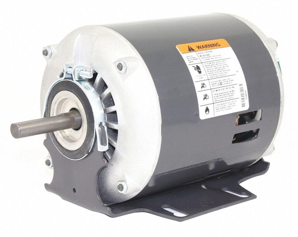 medium resolution of dayton 1 4 hp general purpose motor split phase 1725 nameplate rpm voltage 115 frame 48z 6k718 6k718 grainger