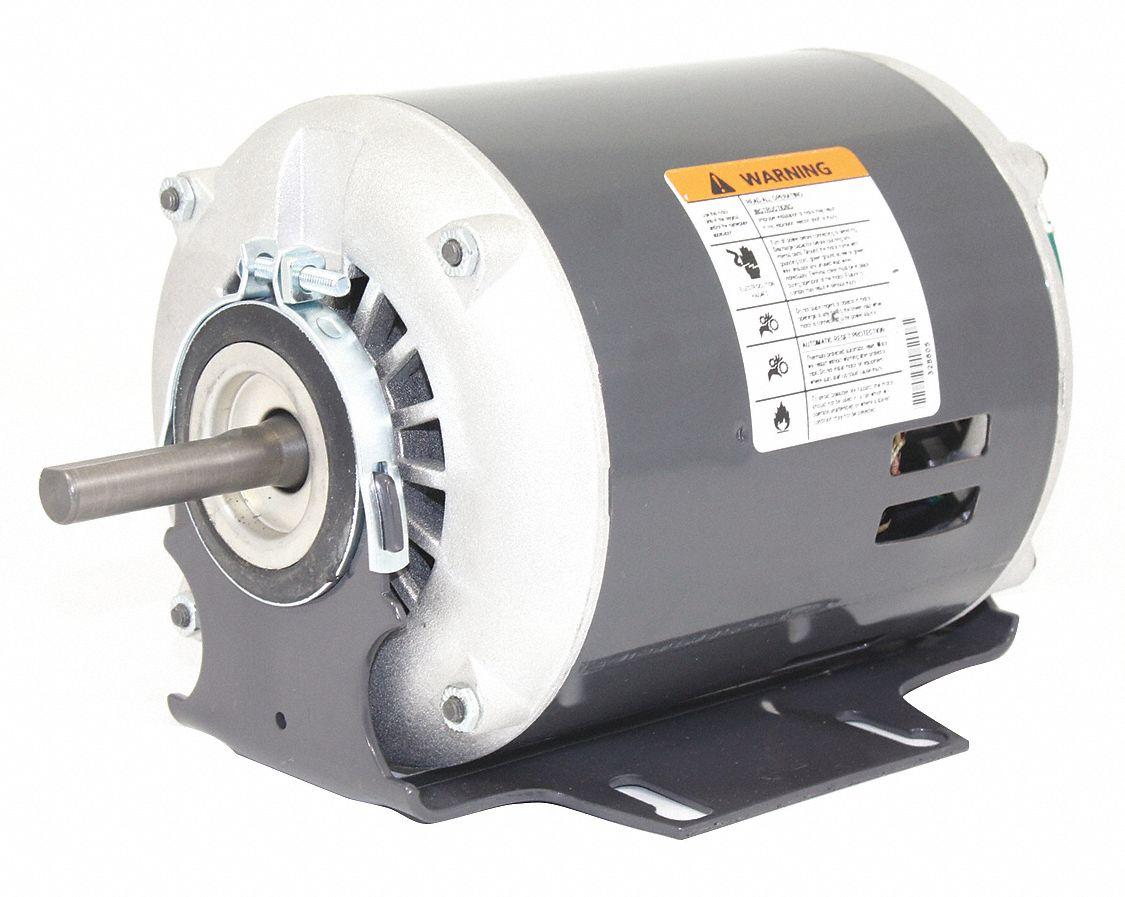 hight resolution of dayton 1 4 hp general purpose motor split phase 1725 nameplate rpm voltage 115 frame 48z 6k718 6k718 grainger