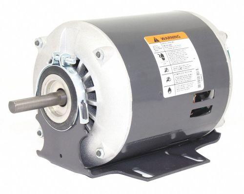 small resolution of dayton 1 4 hp general purpose motor split phase 1725 nameplate rpm voltage 115 frame 48z 6k718 6k718 grainger