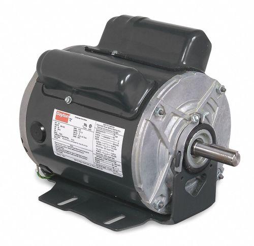small resolution of dayton 1 hp agricultural fan motor capacitor start run 1725 nameplate rpm 115 208 230 voltage frame 56 4nxg3 4nxg3 grainger