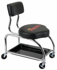 Mechanics Creeper Chair   Chairs Model