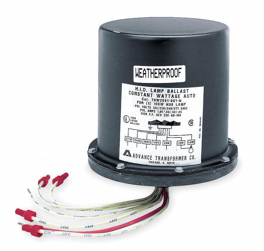hid ballast wiring diagram for 480 volt [ 1000 x 1000 Pixel ]