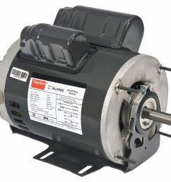 dayton 3 4 1 4 hp general purpose motor capacitor start run 1725 1140 nameplate rpm voltage 115 frame 56 6xj26 6xj26 grainger [ 1309 x 1205 Pixel ]