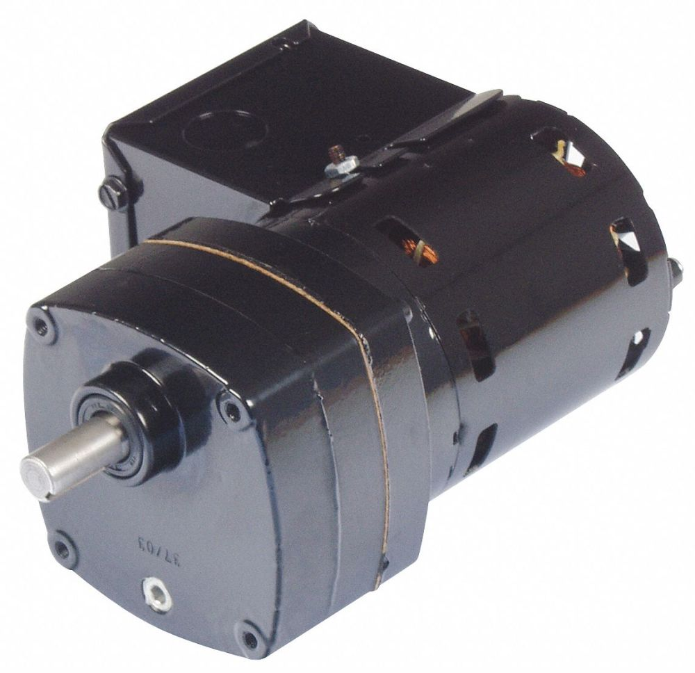 medium resolution of dayton ac gearmotor 115 nameplate rpm 32 max torque 96 0 in lb enclosure open 6z078 6z078 grainger