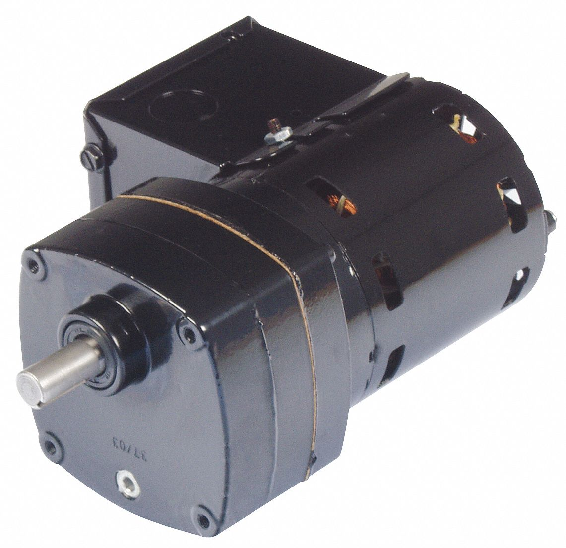 hight resolution of dayton ac gearmotor 115 nameplate rpm 32 max torque 96 0 in lb enclosure open 6z078 6z078 grainger