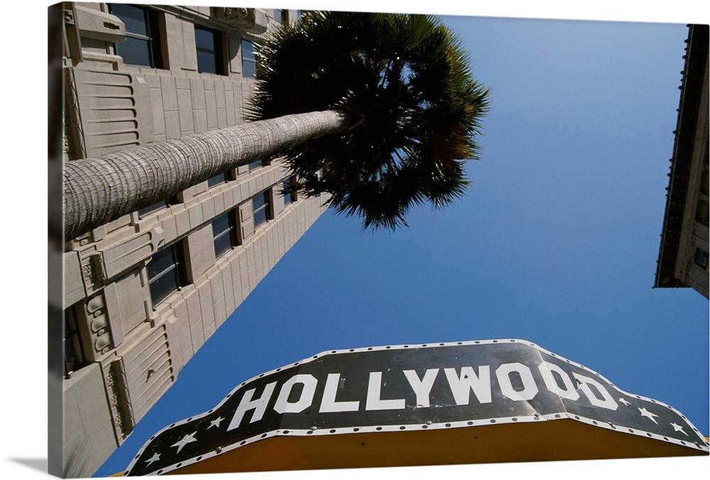 Dr Seuss House Hollywood
