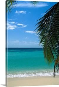 Caribbean Wall Art, Canvas Prints, Framed Prints, Wall ...