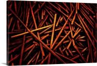 Natural Abstract Wall Art, Canvas Prints, Framed Prints ...
