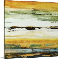 Summers Rain Wall Art, Canvas Prints, Framed Prints, Wall ...