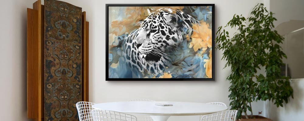 canvas prints custom canvas