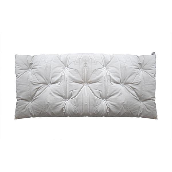 matelas futon en coton 70 x 190cm