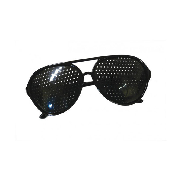 bonnes idees greenweez 24 lunettes a grille loading zoom