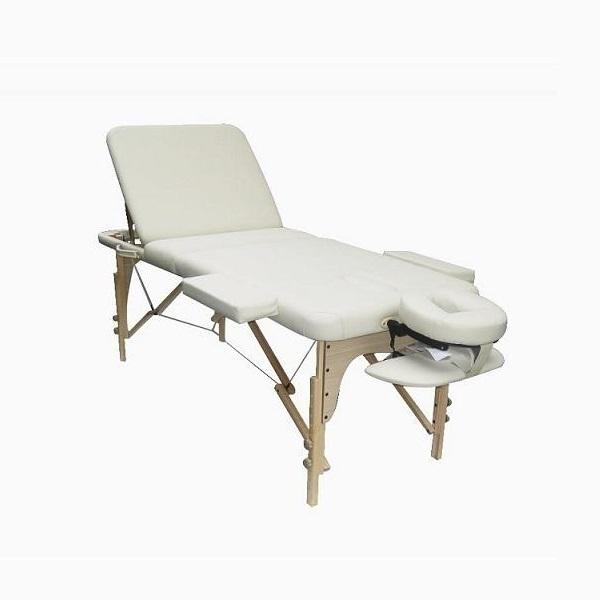 Acheter Table De Massage Maison Design