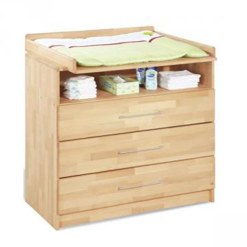 Commodes  Tables  langer  Acheter sur Greenweezcom