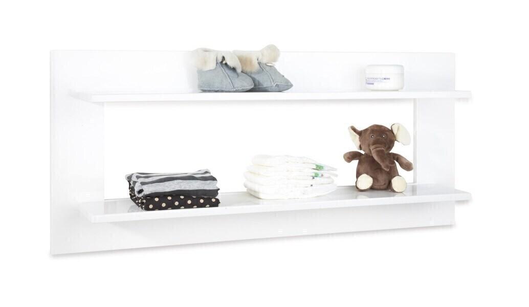 etagere murale peu profonde meuble cuisine blanc le. Black Bedroom Furniture Sets. Home Design Ideas