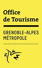 tourist office grenoble alpes metropole
