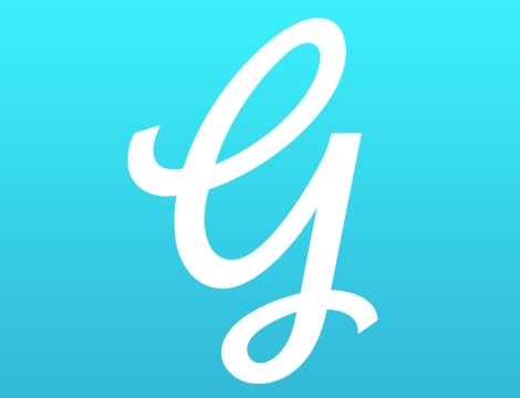 Offerta shopping Cuscini emoticons  Groupalia