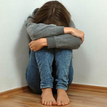 Miedos más comunes en la adolescencia
