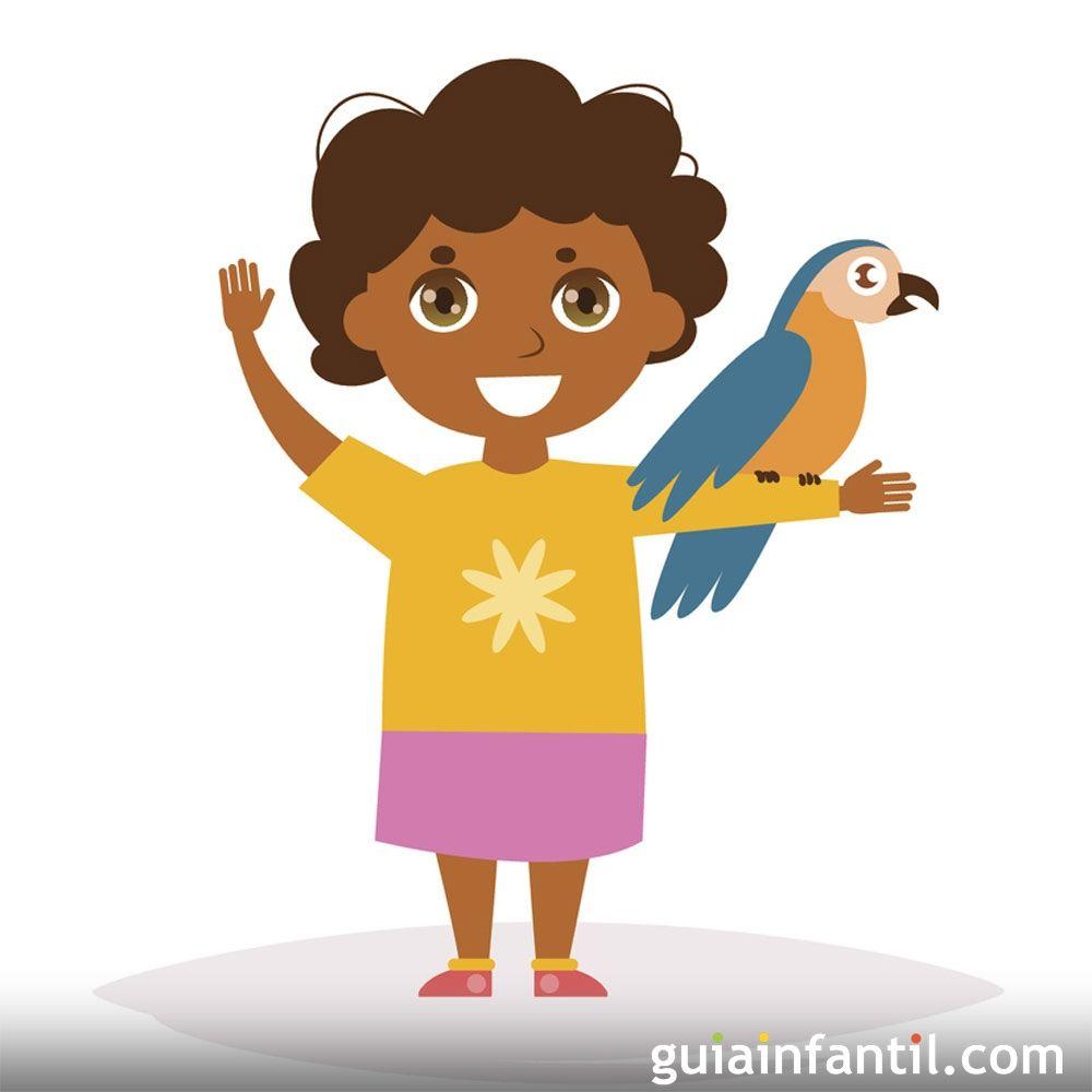 images Imagenes De Libertad Para Niños pepito el agapornis cuento para ninos