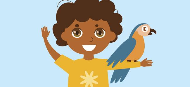 pic Imagenes De Libertad Para Niños guia infantil