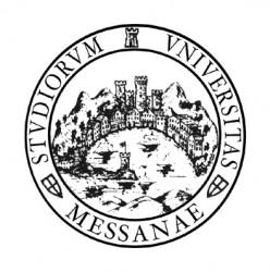 Messina: convegno su teoria e prassi in pedagogia