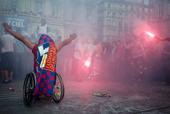 https://i0.wp.com/static.guim.co.uk/Guardian/world/gallery/2008/may/19/photography/GD7319873@Lyon%27s-L1-football-te-452.jpg