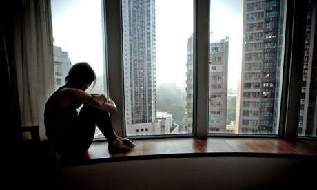 Image result for image of a woman deep in thought and looking out the window