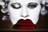 In pictures: Remembering Salvador Dal | Art and design ...