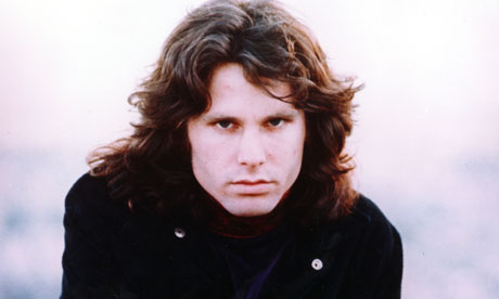 https://i0.wp.com/static.guim.co.uk/sys-images/Arts/Arts_/Pictures/2010/11/9/1289301873604/Jim-Morrison-006.jpg