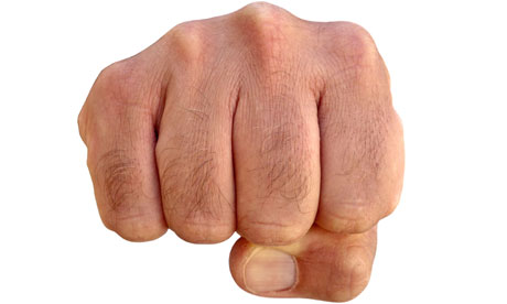 https://i0.wp.com/static.guim.co.uk/sys-images/BOOKS/Pix/pictures/2012/9/18/1347971172978/A-clenched-fist-008.jpg