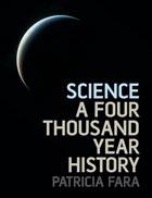 Science-by-Patricia-Fara-002.jpg