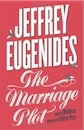 Jeffrey Eugenides, The Marriage Plot