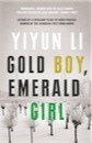 Yiyun Li, Gold Boy, Emerald Girl