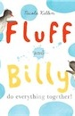 Nicola Killen, Fluff and Billy