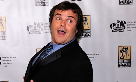 https://i0.wp.com/static.guim.co.uk/sys-images/Books/Pix/pictures/2012/7/26/1343298263775/Jack-Black-008.jpg
