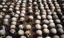 Genocide In Rwanda Philip Gourevitch' -fiction