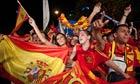 Spain-wins-UEFA-EURO-2012-003.jpg