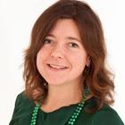 Juliette Garside, telecoms correspondent